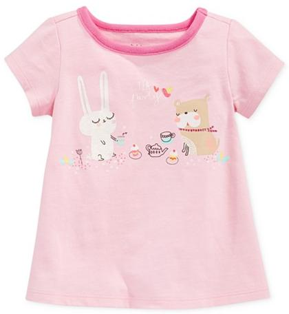 f4f65bbf46a3 Kids Clothes Clearance   Macy s.com From  2.99 + Extra 20% Off ...