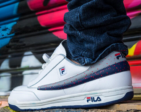 30% offRegular Price Items  @ Fila