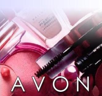 Dealmoon Exclusive!20% OFF SitewideWith any $60 order @ Avon