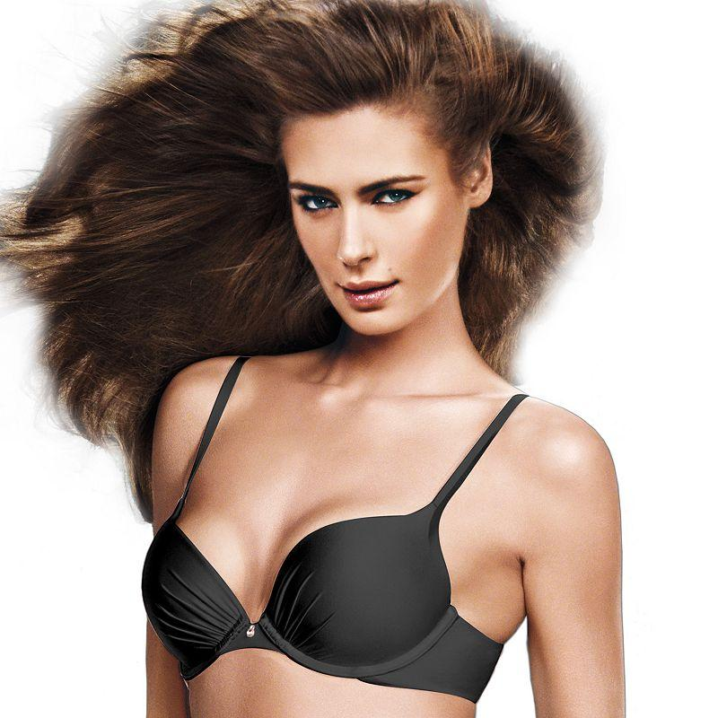5ff48a68bf91e Maidenform Women s Ultimate Tailored Push Up Bra - Dealmoon
