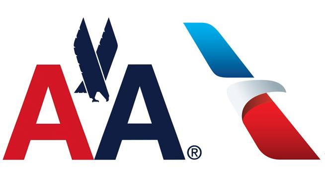 From $220Nationwide Roundtrip Fares for Next Week Sale @ American Airlines