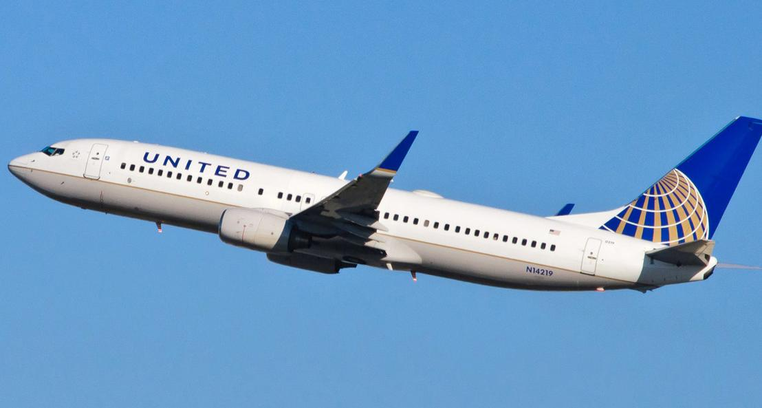 From $183One Way Flights to Hawaii @ United Airlines