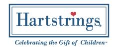 Up to 30% OffChoose-Your-Own Promotion @ Hartstrings