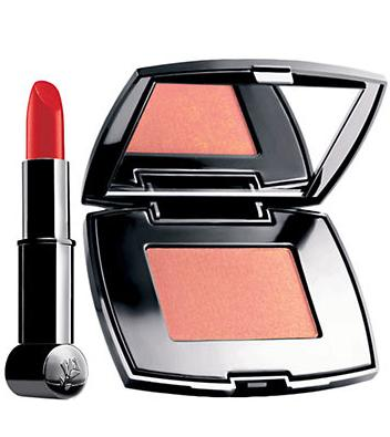 Free Gifts with Your $65.00 Lancome Purchase @ Lord & Taylor