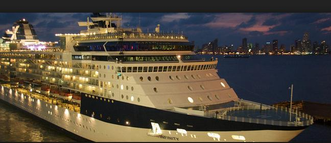 Get up to $200 to Spend on Board & More!Caribbean and Bahamas Royal Caribbean Cruises @ American Airline
