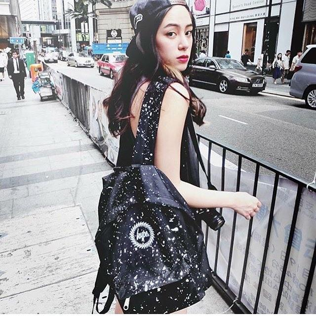 What's Cool 9 Stylish Backpacks You Need to Own