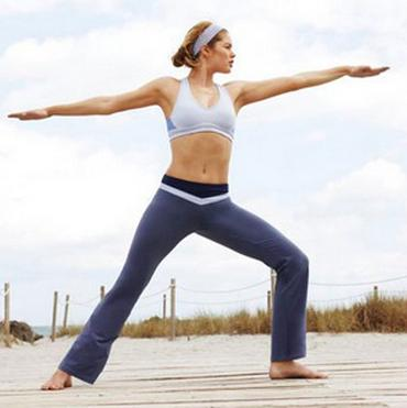 30% OffYoga Apparel @ Augusta Active