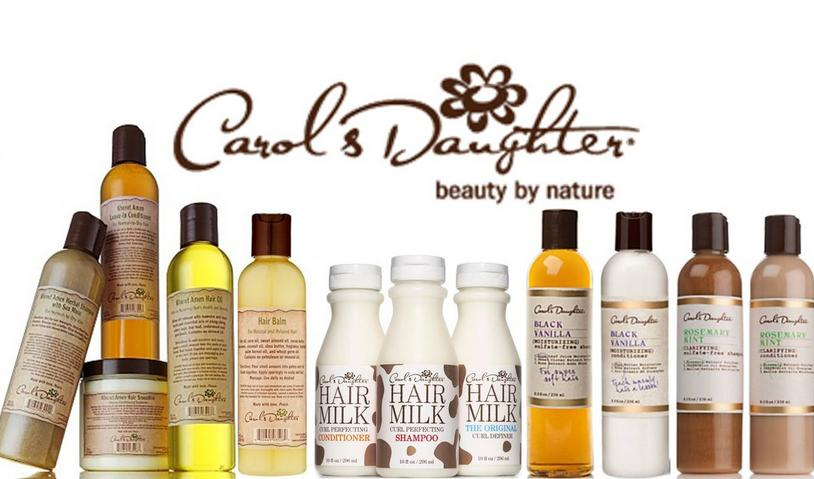 Free Monoi Body Tonicwith Any $25 Purchase @ Carols Daughter