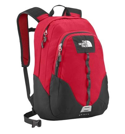 Up to 52% OffSelect The North Face Backpacks @ Sunny Sports