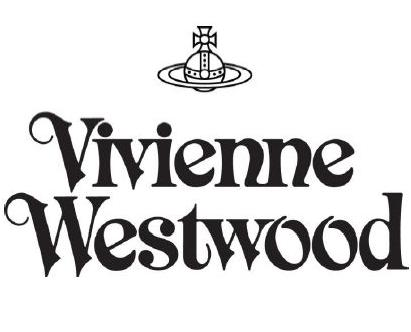 Up to 60% Offat Vivienne Westwood Sale