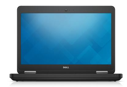 $620(Refurbished) Dell Latitude E6440, 8GB, 256GB SSD, Intel Core i5-4310