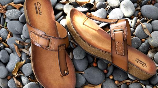 d545581b5eb Clarks Shoes on Sale   Hautelook Up to 60% Off - Dealmoon