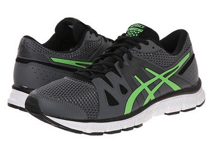 Gel-Unifire TR Running Shoes - Dealmoon