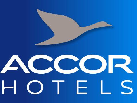 Save Up to 40%Summer Hotel Stay Promotion @ AccorHotels