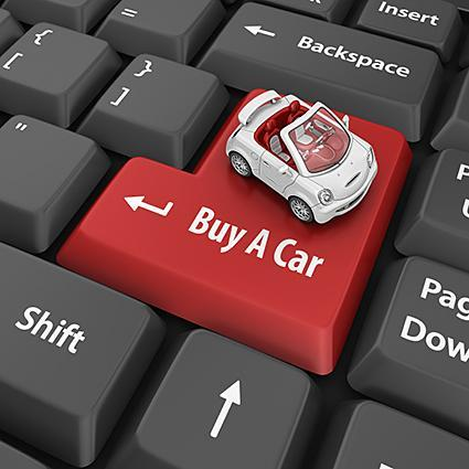 Never overpayGet the no hassle low prices with TrueCar