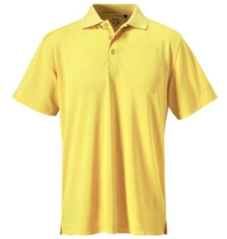 $20 + Free Shipping2 X Snake Eye's Men's Dry-18 Golf Polos (various colors)