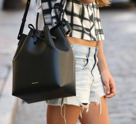 0c1ac31b91a Bucket Bags   shopbop.com From  95 - Dealmoon
