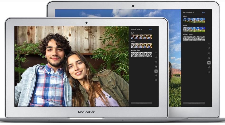 Save Up to $75!New MacBook Air Series