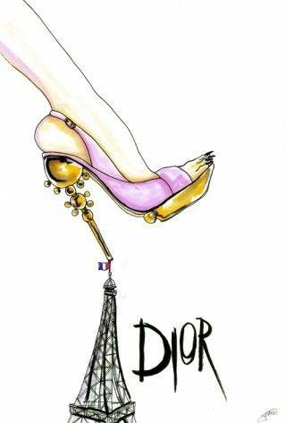 Up to 72% OffChristian Dior, Fendi, Valentino & More Designer Shoes on Sale @ Belle and Clive