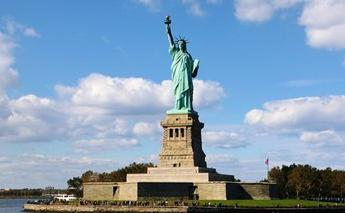 NYC 9-Day Pass to Top Attractions