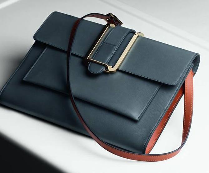 Up to 48% OffChloe, Gucci, Miu Miu & More Designer Handbags on Sale @ Belle and Clive