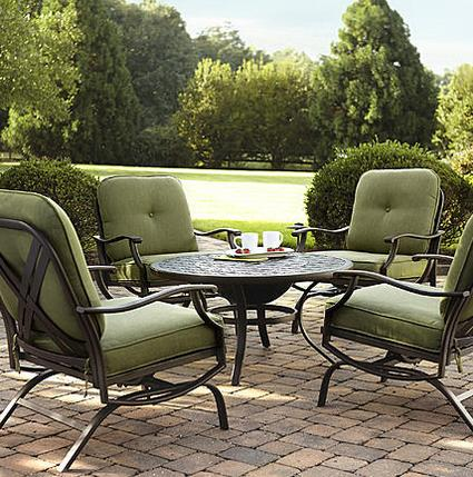 Patio Furniture Clearance Kmart Com Up To 70 Off Dealmoon