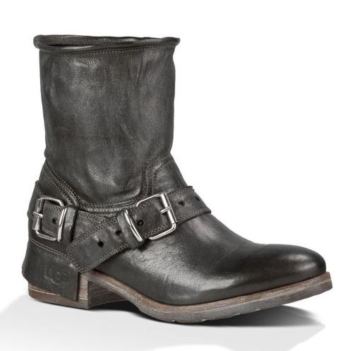 $139 UGG Collection Aria
