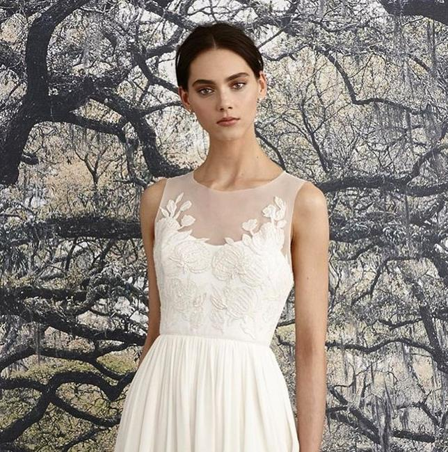 Up to 75% OffBridal Sample Sale @ Nicole Miller