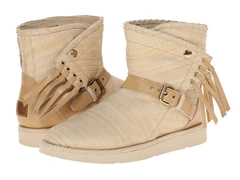 $127 UGG Collection Karisa