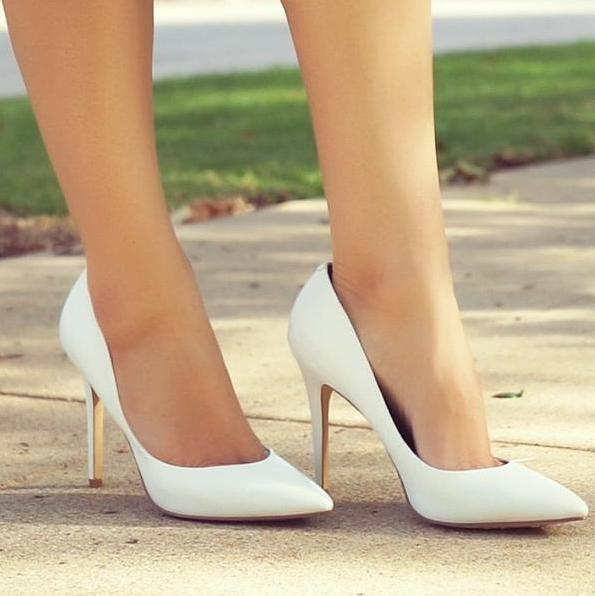 Women's Clearance Shoes @ Lord \u0026 Taylor