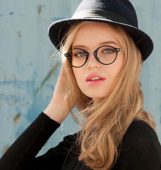 Free Tintwith Eyeglasses Purchase at EyeBuyDirect.com, Dealmoon Exclusive