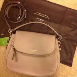 $159 Kate Spade New York Cobble Hill Devin