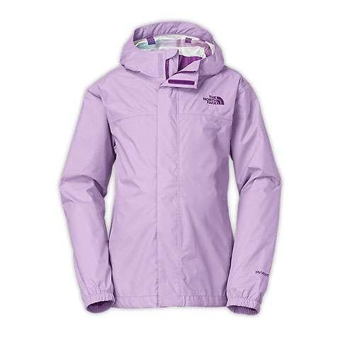 0b345612f USOUTDOOR Coupons & Promo Codes - The North Face Zipline Rain Jacket ...