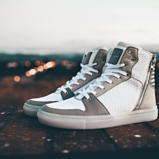 Up to 50% Off + Extra 35% OffSelect  Sale Shoes @ Creative Recreation