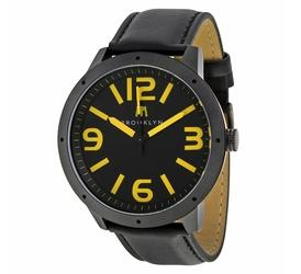 $49Brooklyn Watches @ Timepiece.com