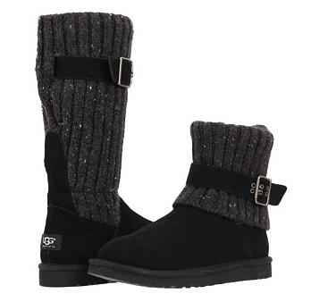 $110 UGG Cambridge