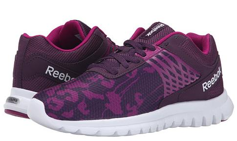 $41 Reebok Sublite Escape 3.0 MT