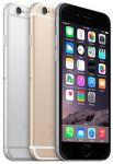 $549.99Apple Iphone 6 Plus 16GB Gold