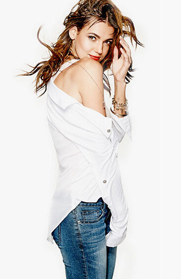 Extra 20% OffYour Purchase at G by GUESS