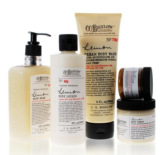 20% OffC.O. Bigelow Brand Products