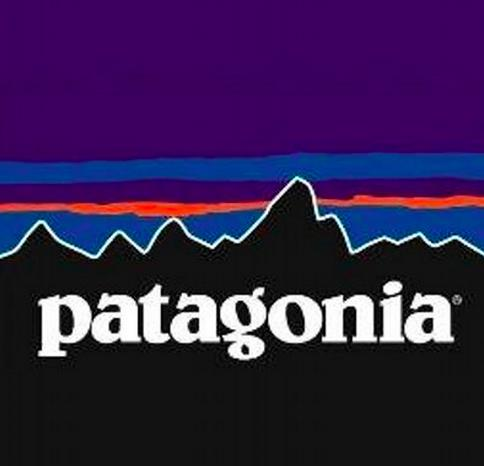 50% OffSale Items @ Patagonia