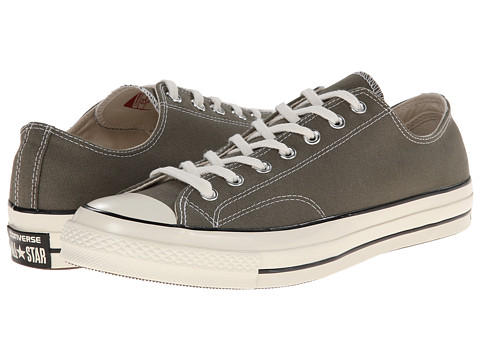 $35 Converse Chuck Taylor® All Star® '70 Ox