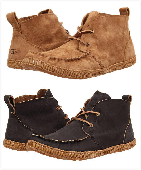 9361b65d02e UGG Kenai Women's Boots On Sale @ 6PM.com - Dealmoon