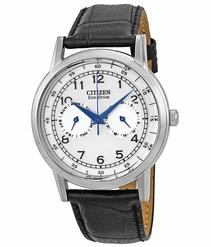 $82.99Citizen Eco-Drive Watch