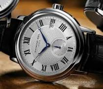 Extra $10 offup to 75% off Raymond Weil Men's and Women's watches