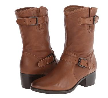 $102 UGG Collection Conchetta