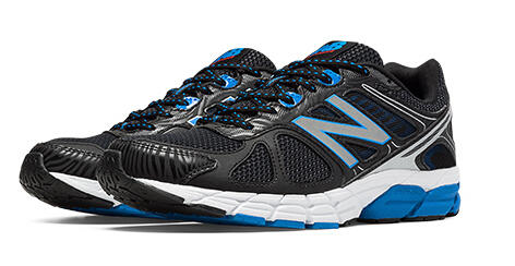 big sale df9bc 43e93 New Balance 670 Men's Running Shoe - Dealmoon