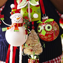 20 off all christmas ornaments dcor pier 1 imports