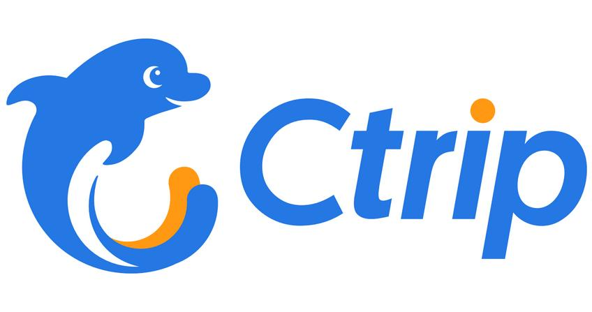 Dealmoon Exclusive!¥100 Off ¥1200Hotels Booking Promotion @ Ctrip