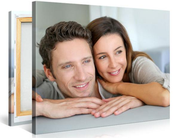 Dealmoon Exclusive: 60% Off $65on Any Canvas, Acrylic and Aluminum Orders @ Picanova